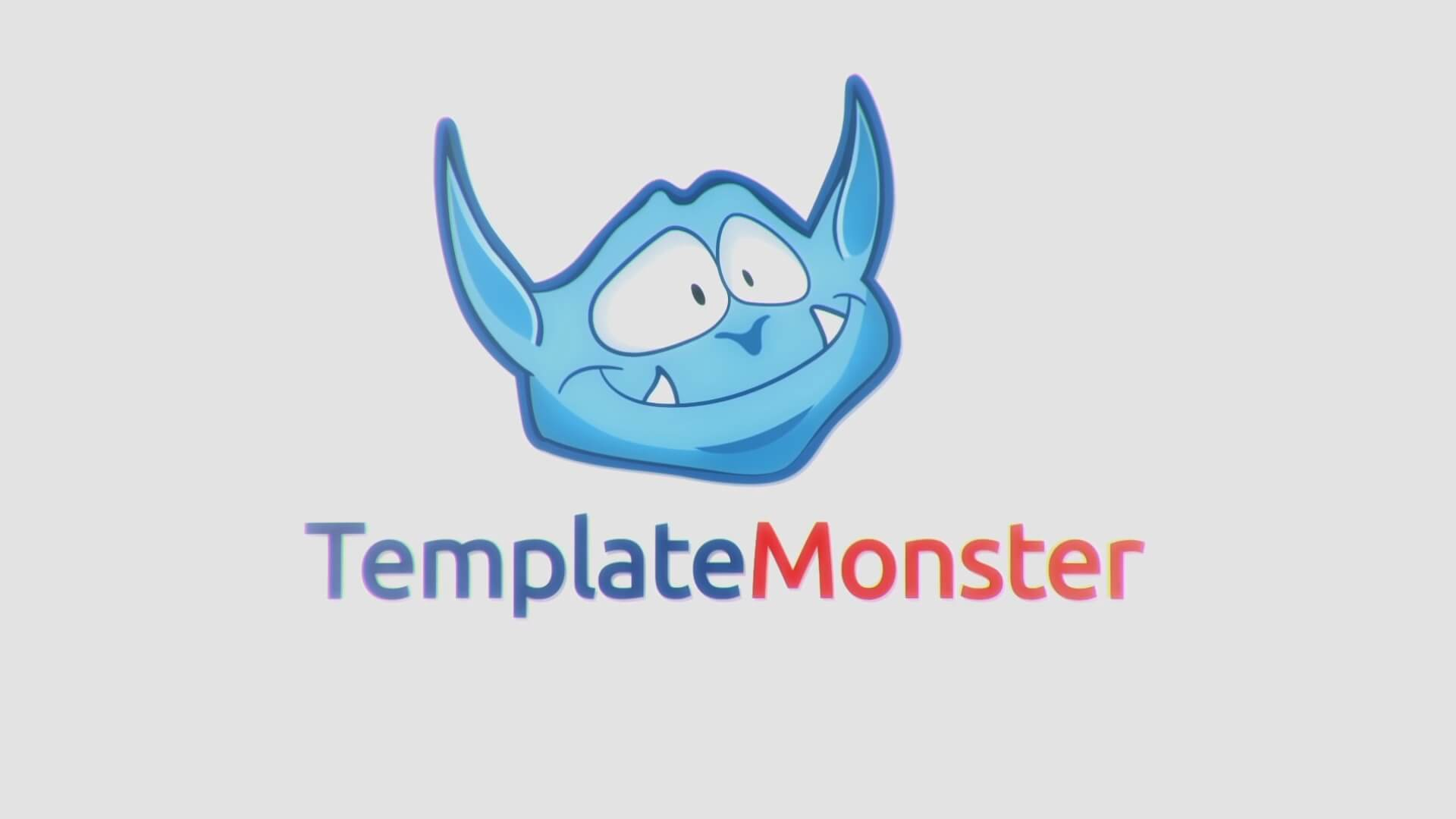 Who is TemplateMonster